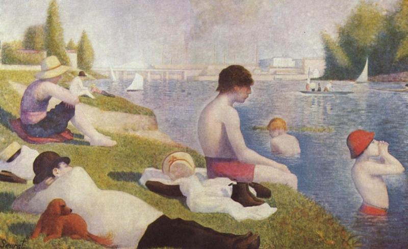 paintings_seurat-asnieres_1042_x_638