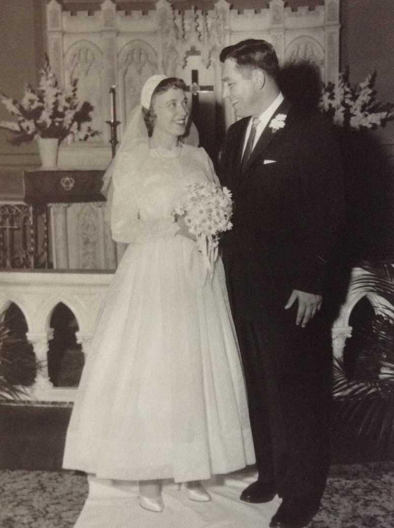 Stephen and Janice Hodyke.jpg